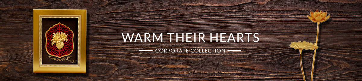 COLLECTION-Corporate Collection