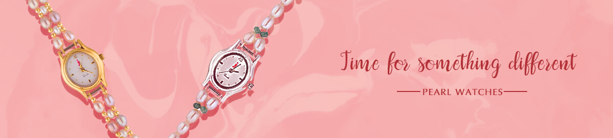 pearls-watches