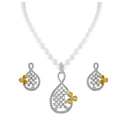 f6768d2f4b Best Online Jewellery Shopping Store in India