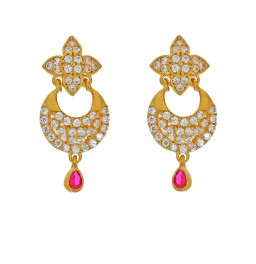 54740661d Best Online Jewellery Shopping Store in India | Buy Pearls, Gold ...