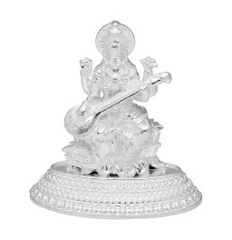 Silver Idol S Buy The Best Silver Idols Online In India At Best