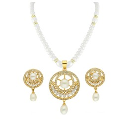bde8c3d5f4f Best Online Jewellery Shopping Store in India