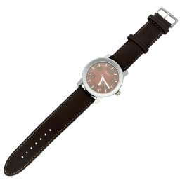 Classic Wrist Watch For Him