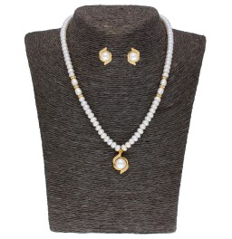 Best Online Jewellery Shopping Store In India Buy Pearls Gold