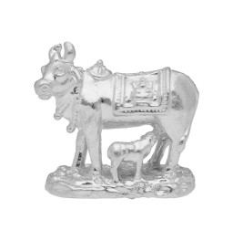 Buy The Best Silver Articles Online in India at Best Price