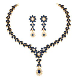Best Online Jewellery Shopping Store in India | Buy Pearls