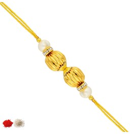 33c82d473d4 Best Online Jewellery Shopping Store in India | Buy Pearls, Gold ...