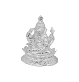 c082b437dd31 Silver Idol s - Buy The Best Silver Idols Online in India at Best ...