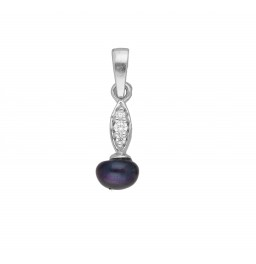 Arushi 925 Sterling Silver Pearl...