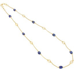 Buy Gold Chain Designs for Womens/Ladies Online at Best Price