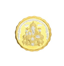 Gold Coins - Buy Gold Coins Online at Best Price India
